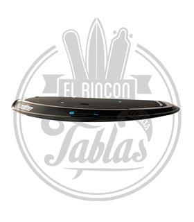 NP Licra Classic Corta Salmón