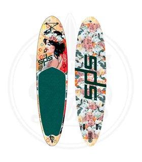 """D Street 31"""" Surfskate"""