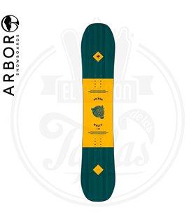 TKP 139mm de SURF RODZ