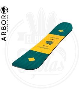 TKP 159mm de SURF RODZ