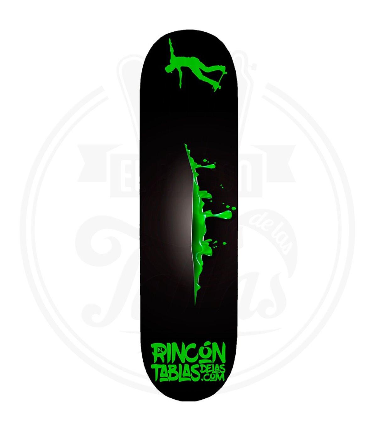 Skate eléctrico Razor